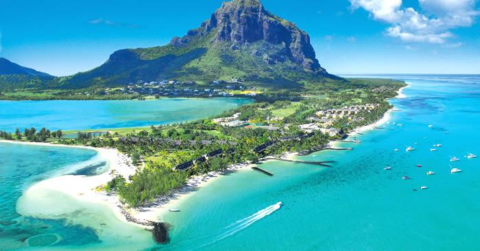 New Product development in Mauritius