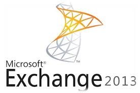 Exchange 2013 – 70-341(Core Solutions with Microsoft Exchange Server 2013)